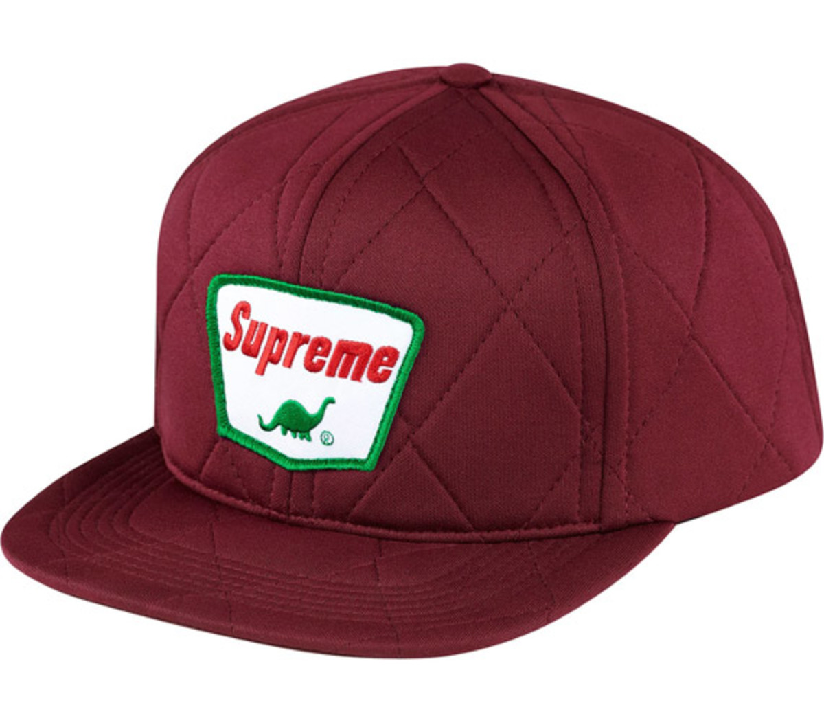 supreme-quilted-foam-6-panel-snapback-caps-03