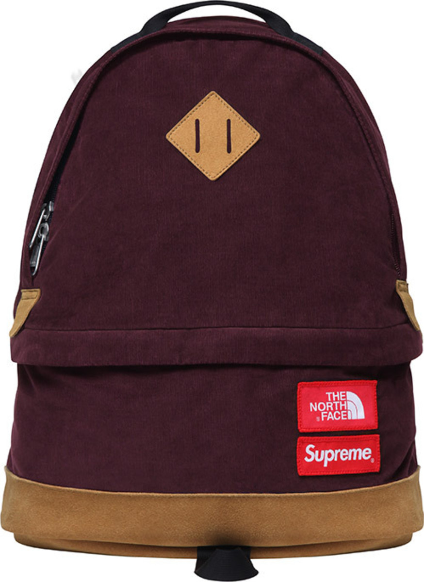 supreme-the-north-face-medium-day-pack-backpack-03