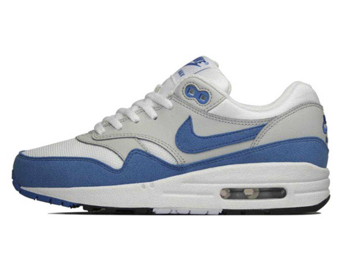 nike-air-max-1-spring-2013-preview-04