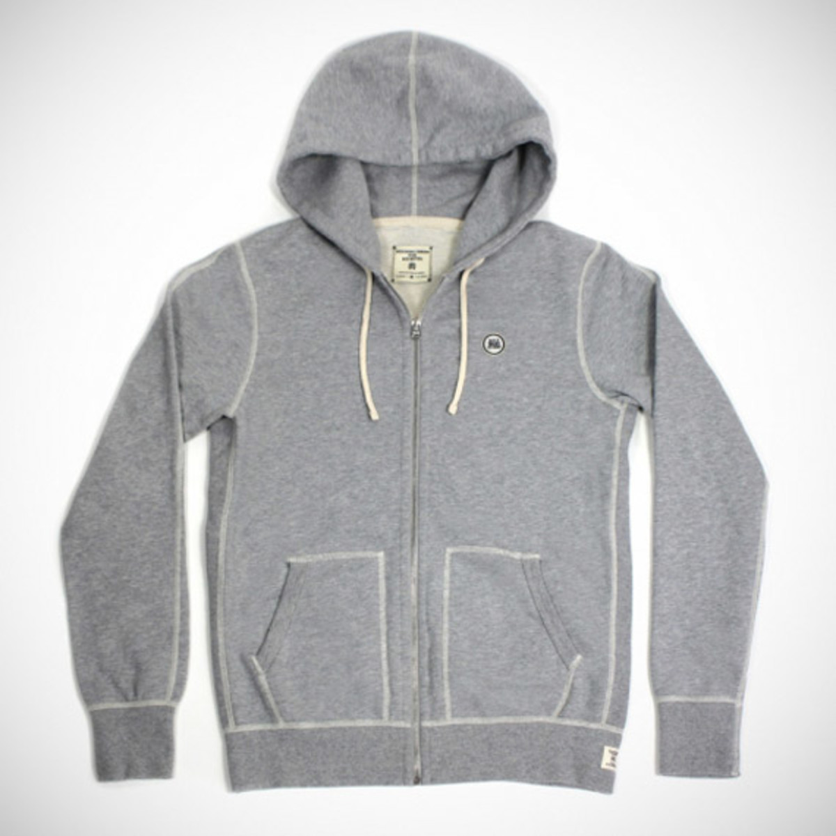reigning-champ-for-ace-hotel-all-i-want-is-you-hoody-01