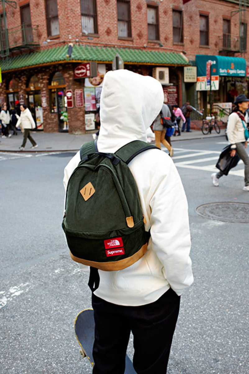 supreme-the-north-face-fall-winter-2012-capsule-collection-03