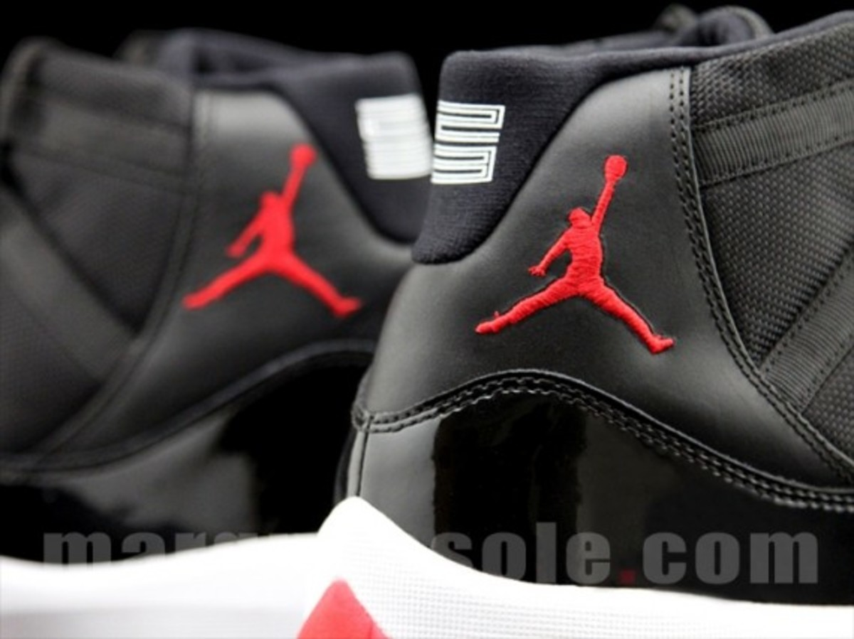 air-jordan-xi-retro-bred-2012-04