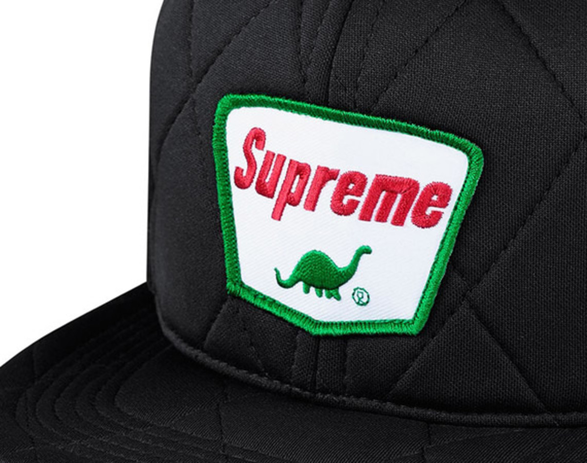 supreme-quilted-foam-6-panel-snapback-caps-02