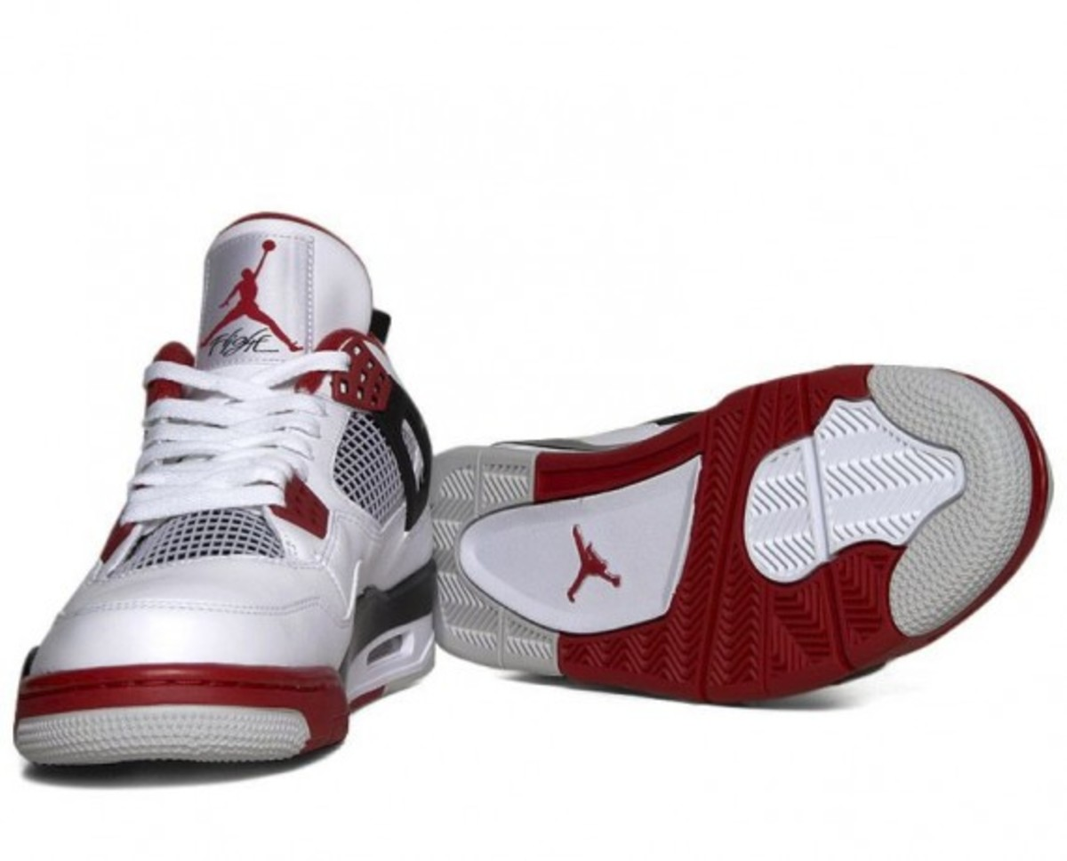 air-Jordan-4-retro-fire-red-restock-end-clothing-04