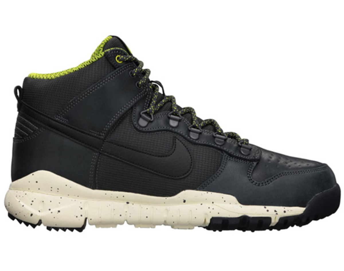 nike-dunk-hi-winter-anthracite-black-atomic green-cashmere-00
