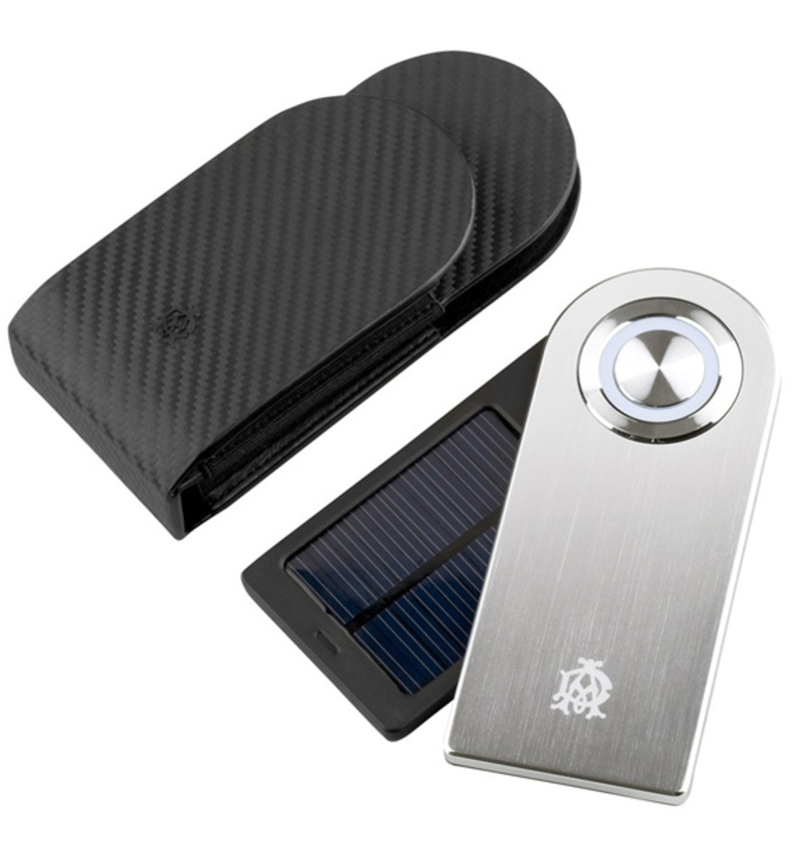 dunhill-solar-charger-03