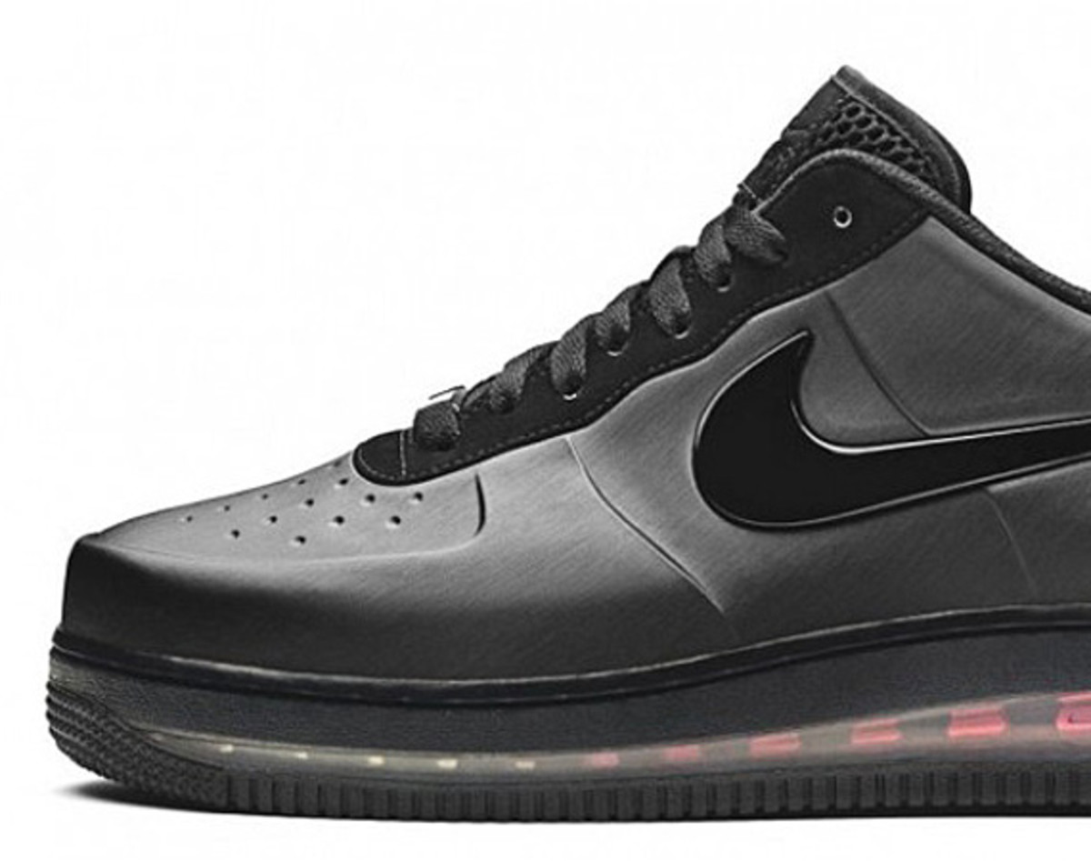 nike-air-force-1-foamposite-max-black-friday-preview-02