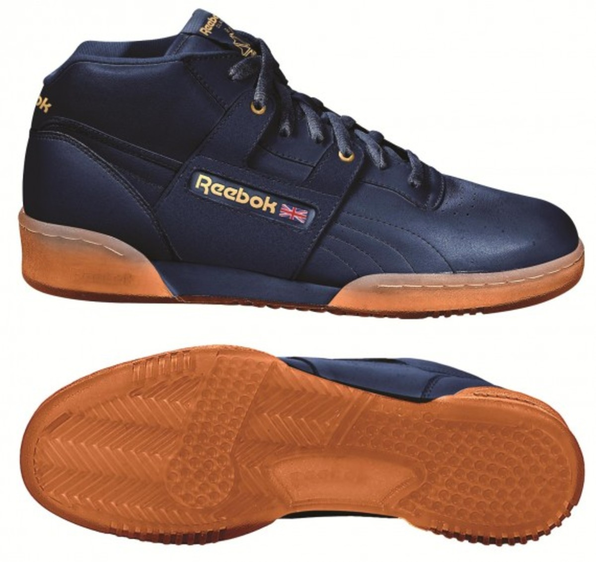 ec8987b8a217 Buy black reebok classics with gum bottom   OFF64% Discounted