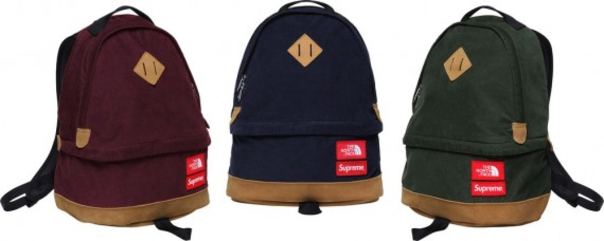 supreme-the-north-face-medium-day-pack-backpack-05