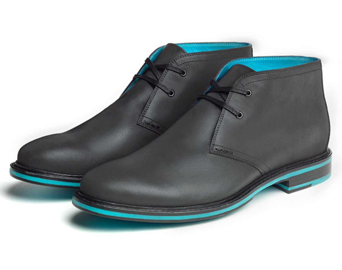 cole-haan-cooper-square-chukka-waterproof-reflective-edition-05