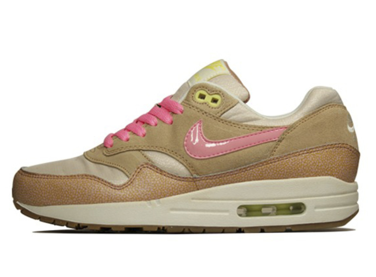 nike-air-max-1-spring-2013-preview-05