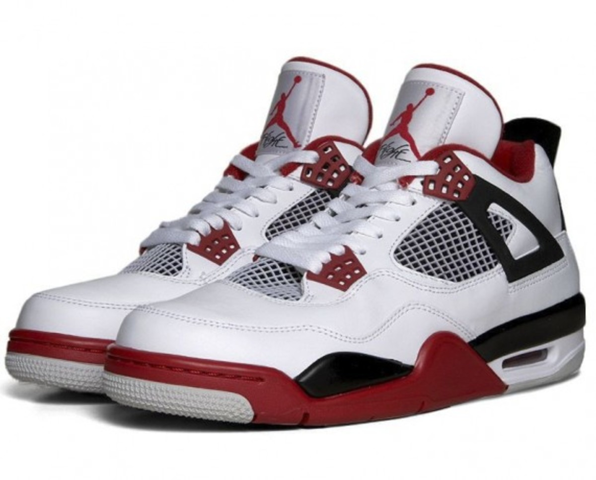 air-Jordan-4-retro-fire-red-restock-end-clothing-01