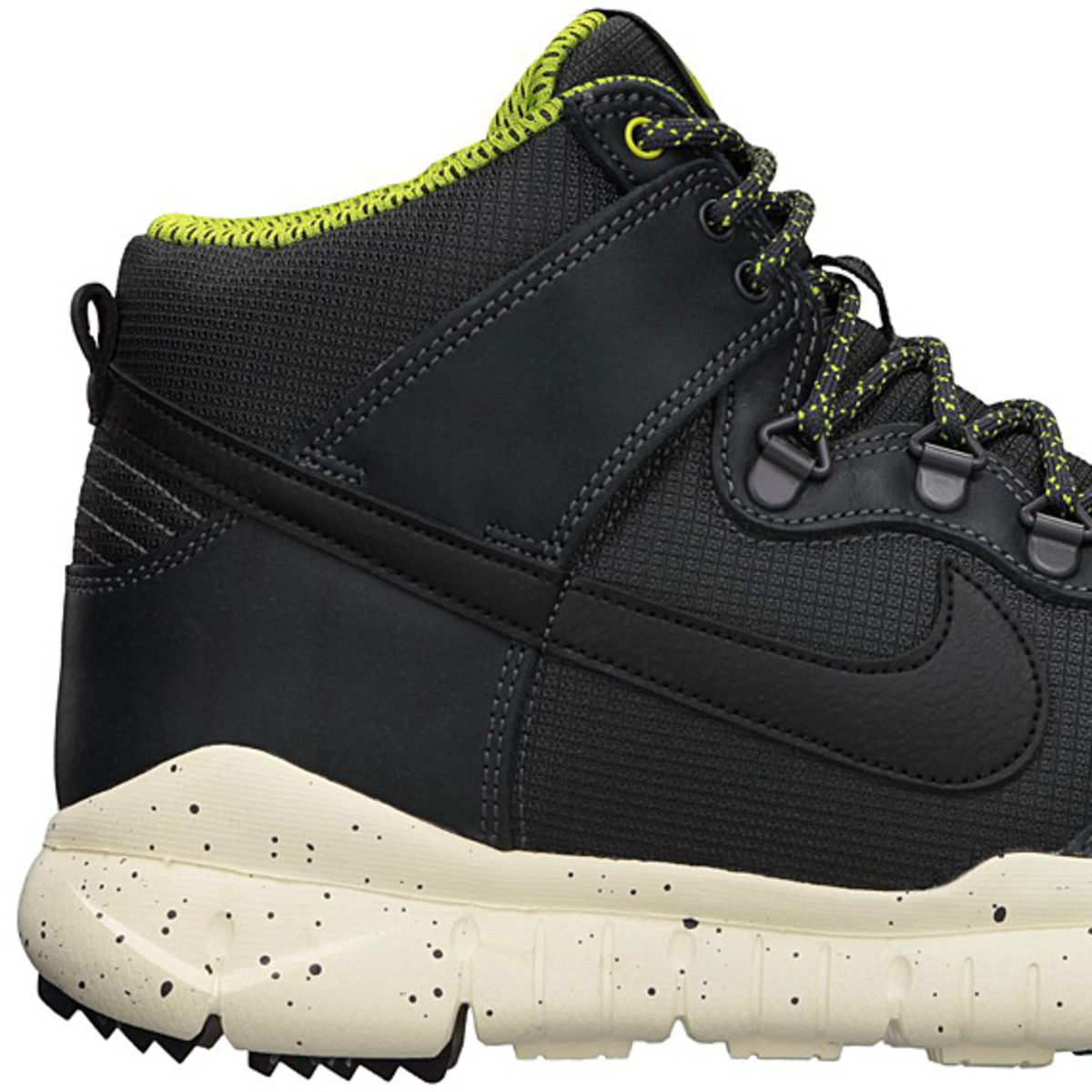 nike-dunk-hi-winter-anthracite-black-atomic green-cashmere-02