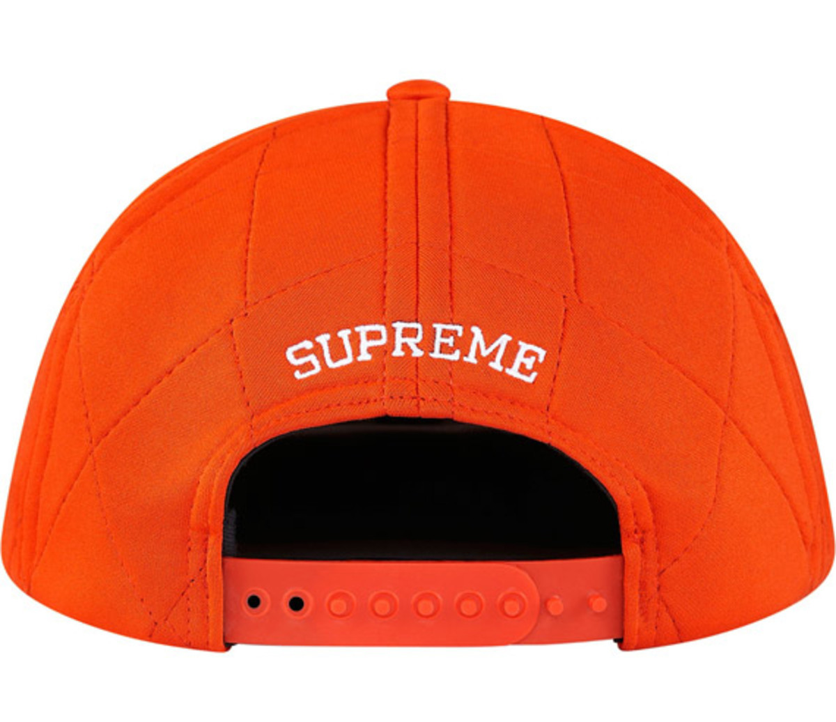 supreme-quilted-foam-6-panel-snapback-caps-09