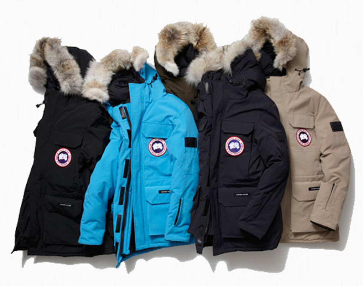jackets look like canada goose fdccc057c41d6