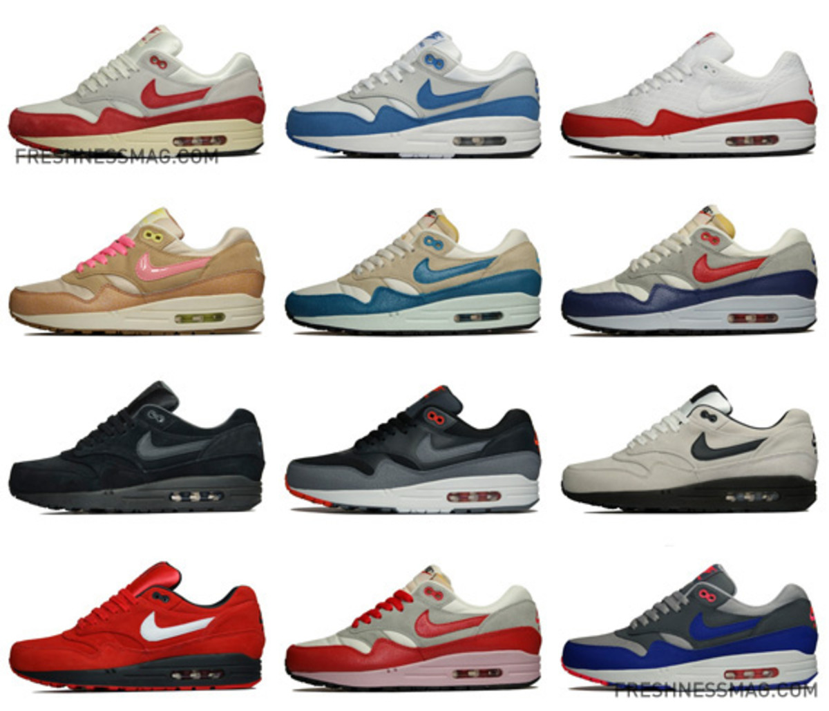 nike-air-max-1-spring-2013-preview-01