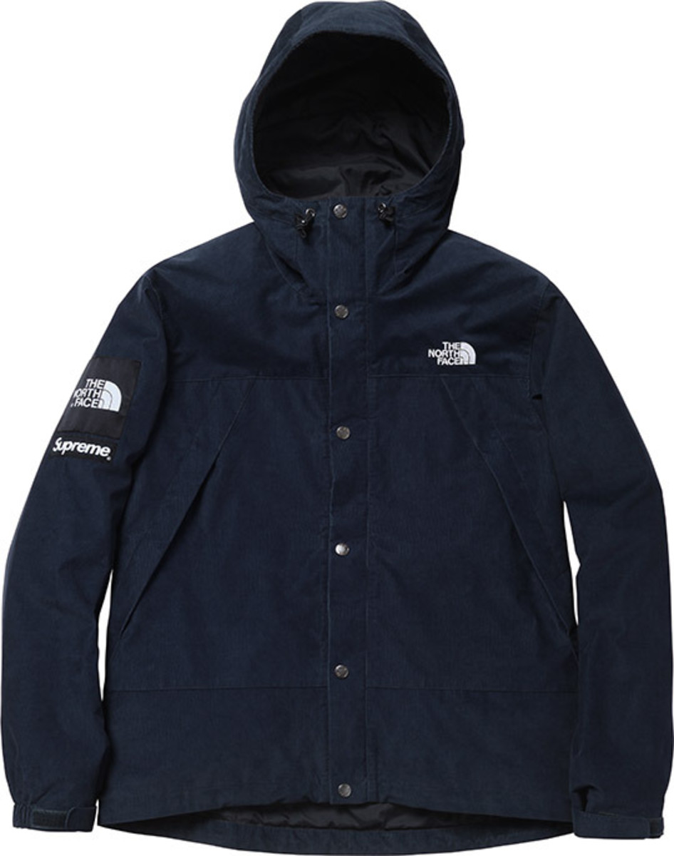 supreme-the-north-face-mountain-shell-jacket-04