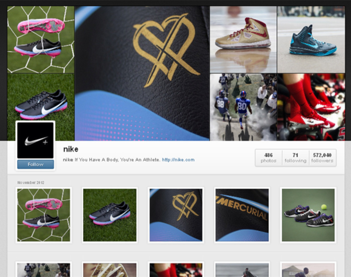 instagram-website-profile-launched-02