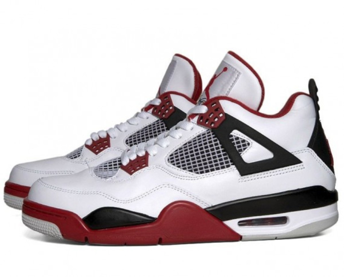air-Jordan-4-retro-fire-red-restock-end-clothing-02