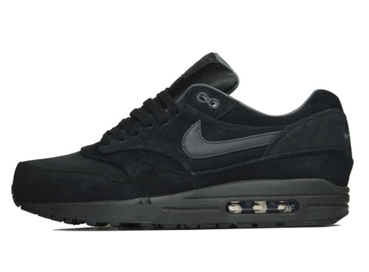 nike-air-max-1-spring-2013-preview-09