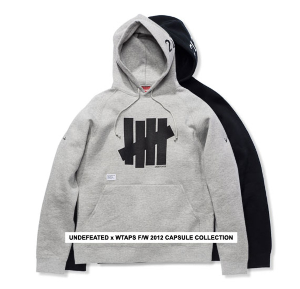 undefeated-wtaps-fall-winter-2012-capsule-collection-01