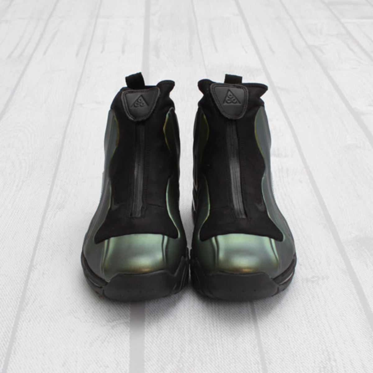 finest selection f9287 04277 Nike I Posite 95 Max Boot