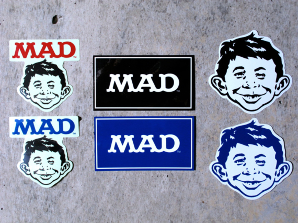 neighborhood-mad-magazine-collaboration-collection-04