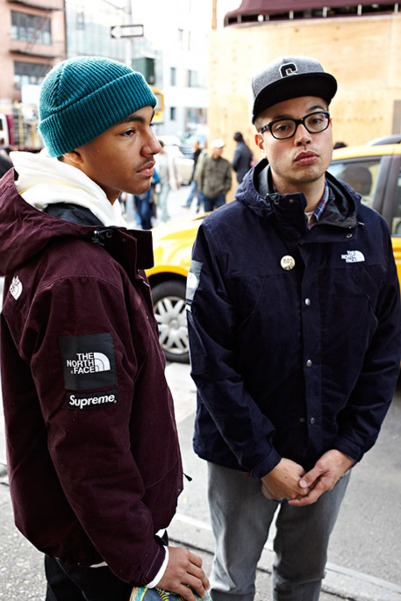 supreme-the-north-face-fall-winter-2012-capsule-collection-02