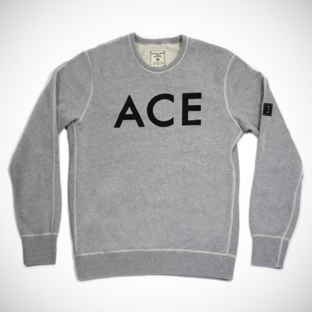 reigning-champ-for-ace-hotel-city-sweatshirt-01
