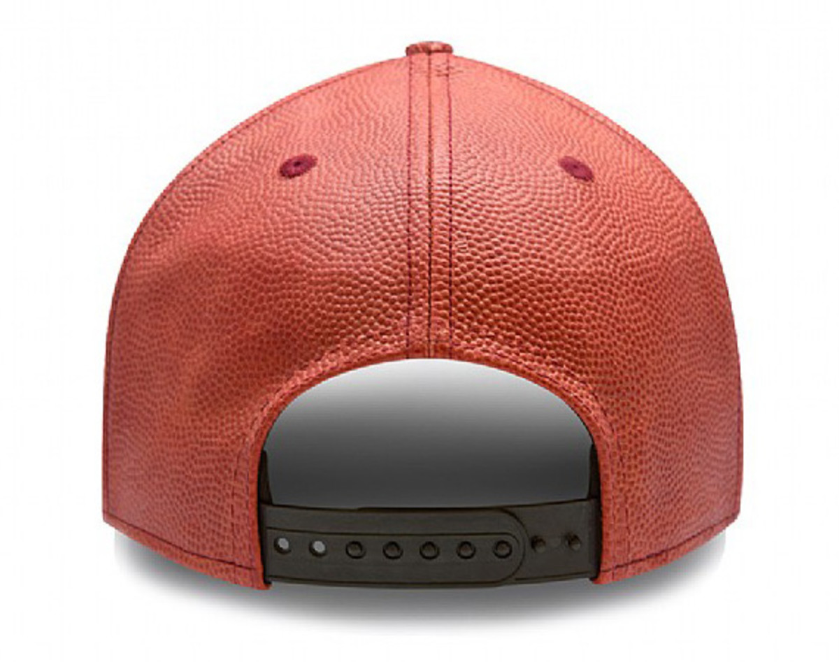wilson-new-era-9fifty-a-frame-snapback-cap-uk-exclusive-03