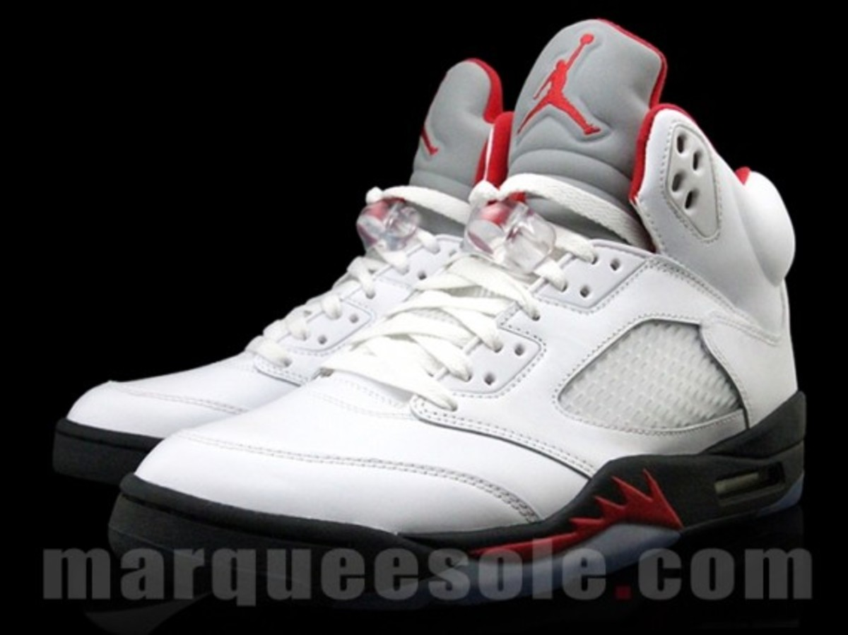air-jordan-v-5-retro-fire-red-release-info-01