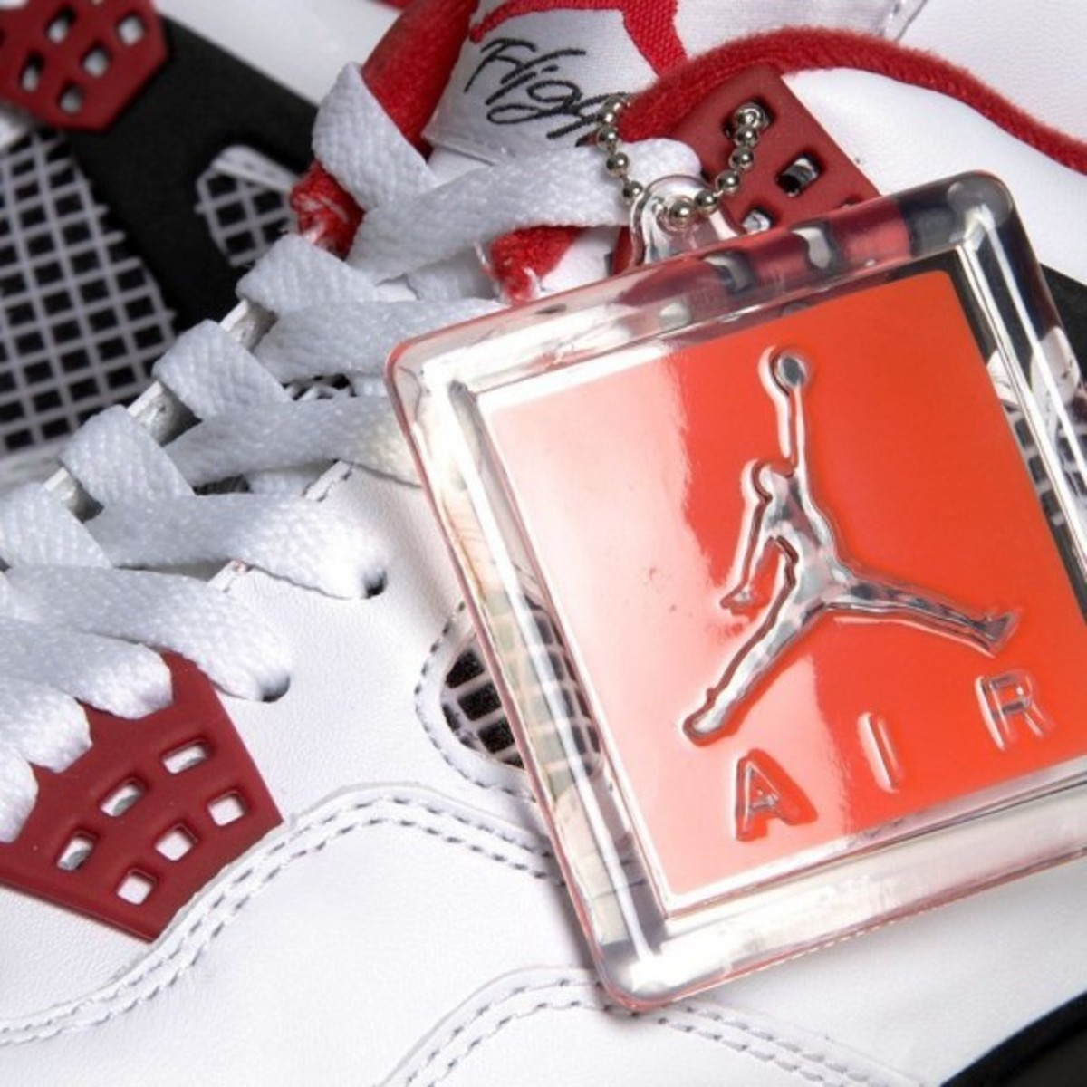 air-Jordan-4-retro-fire-red-restock-end-clothing-08