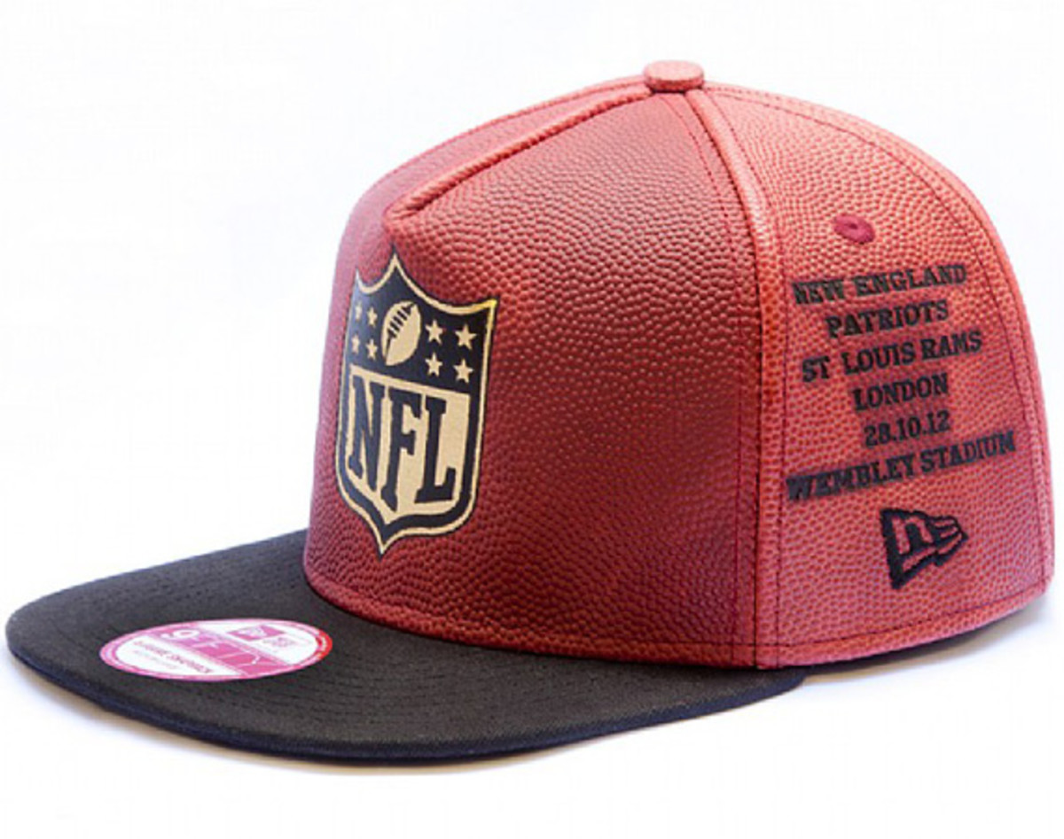 wilson-new-era-9fifty-a-frame-snapback-cap-uk-exclusive-02