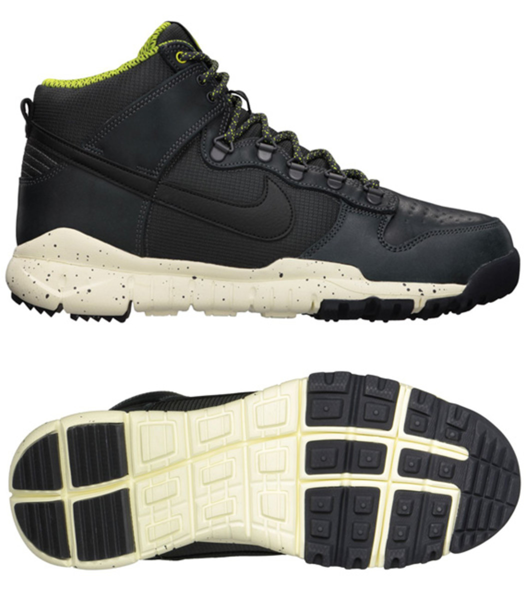 nike-dunk-hi-winter-anthracite-black-atomic green-cashmere-01