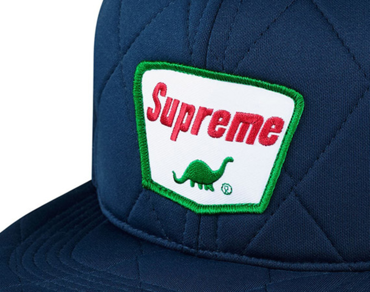 supreme-quilted-foam-6-panel-snapback-caps-06