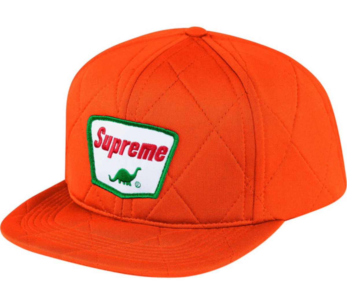 supreme-quilted-foam-6-panel-snapback-caps-07