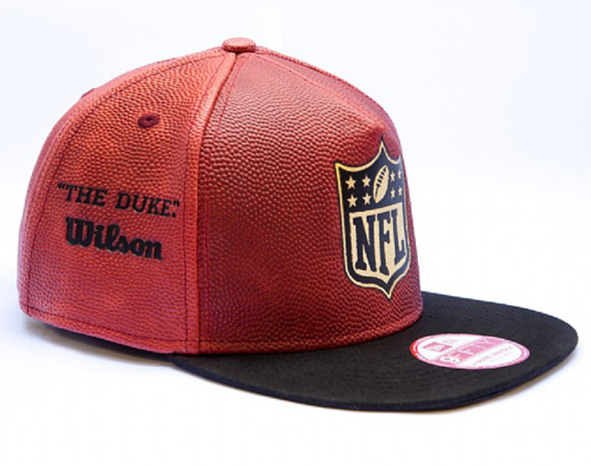 wilson-new-era-9fifty-a-frame-snapback-cap-uk-exclusive-05