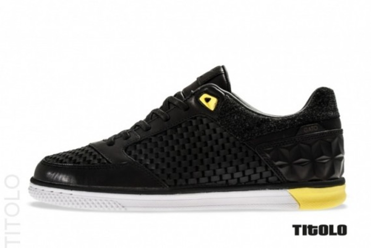 nike5-streetgato-woven-qs-black-anthracite-yellow-01 (1)