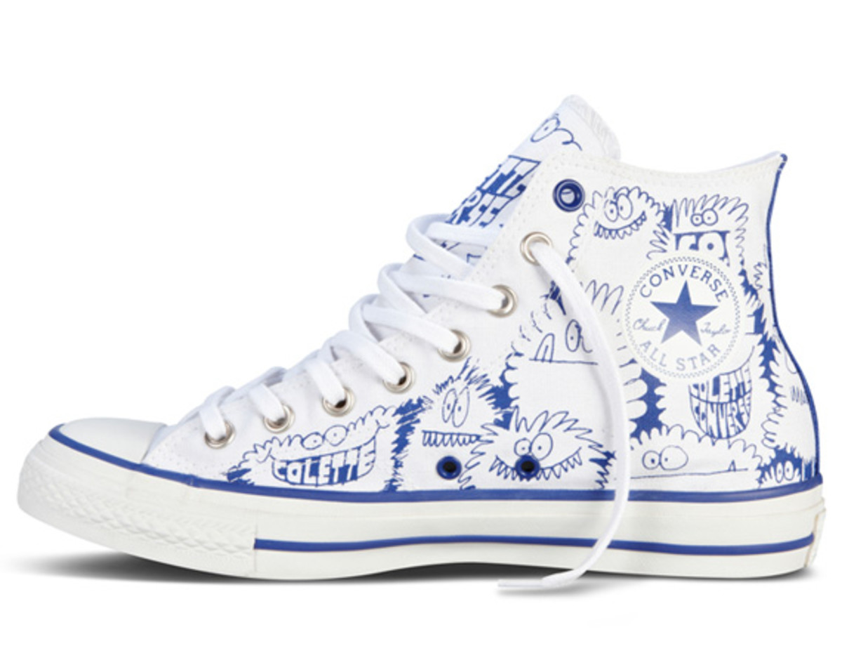 kevin-lyons-converse-first-string-chuck-taylor-all-star-colette-exclusive-06