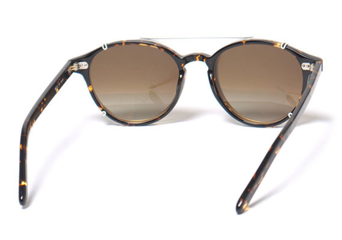 garrett-leight-thierry-lasry-no-1-eyewear-collection-05