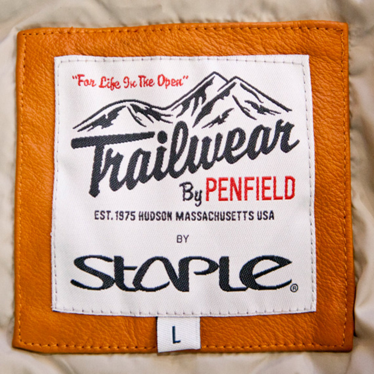 staple-penfield-rockwool-jacket-06