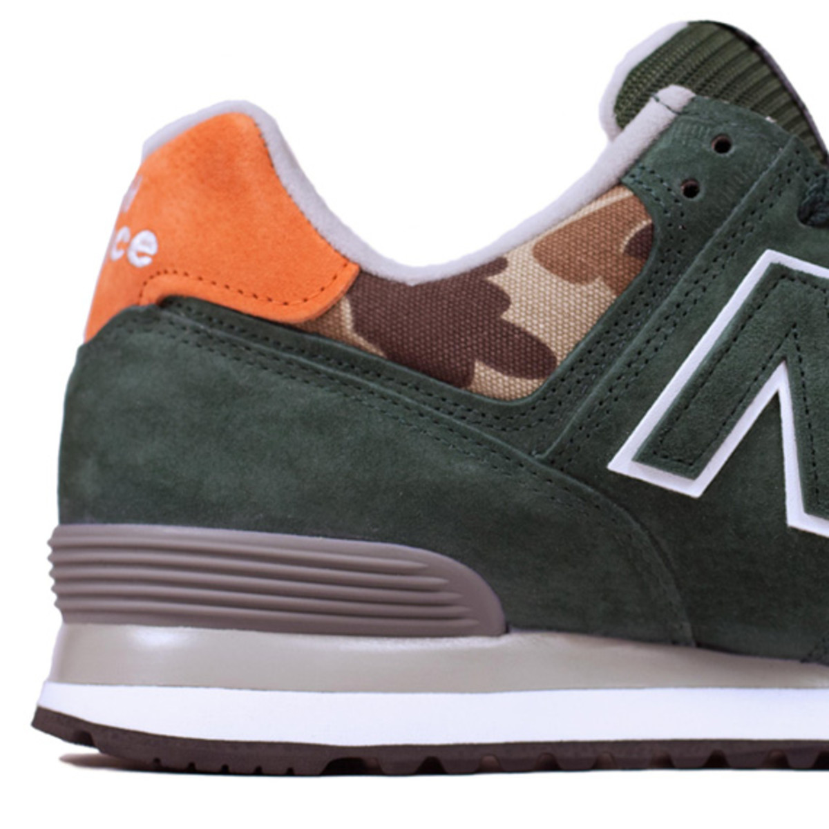 ball-and-buck-new-balance-us574-mountain-green-04