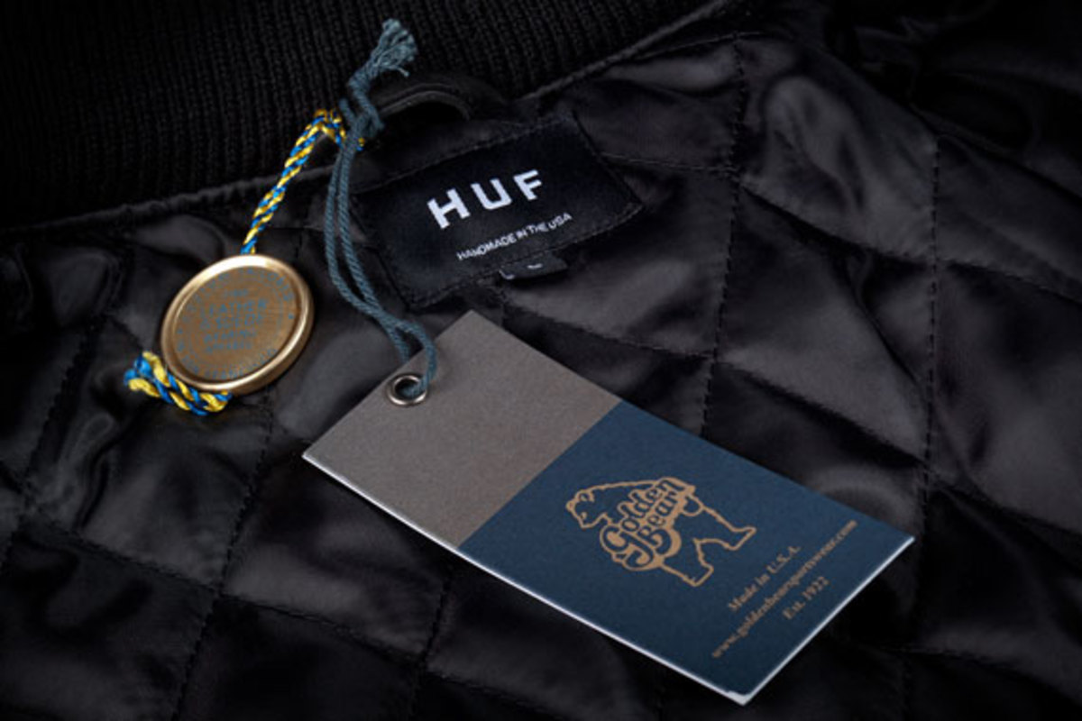 huf-golden-bear-deluxe-varsity-jacket-08