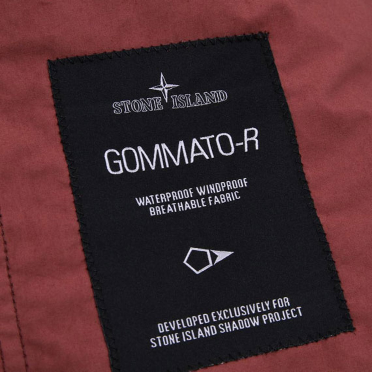 stone-island-shadow-project-gommato-r-bomber-jacket-11