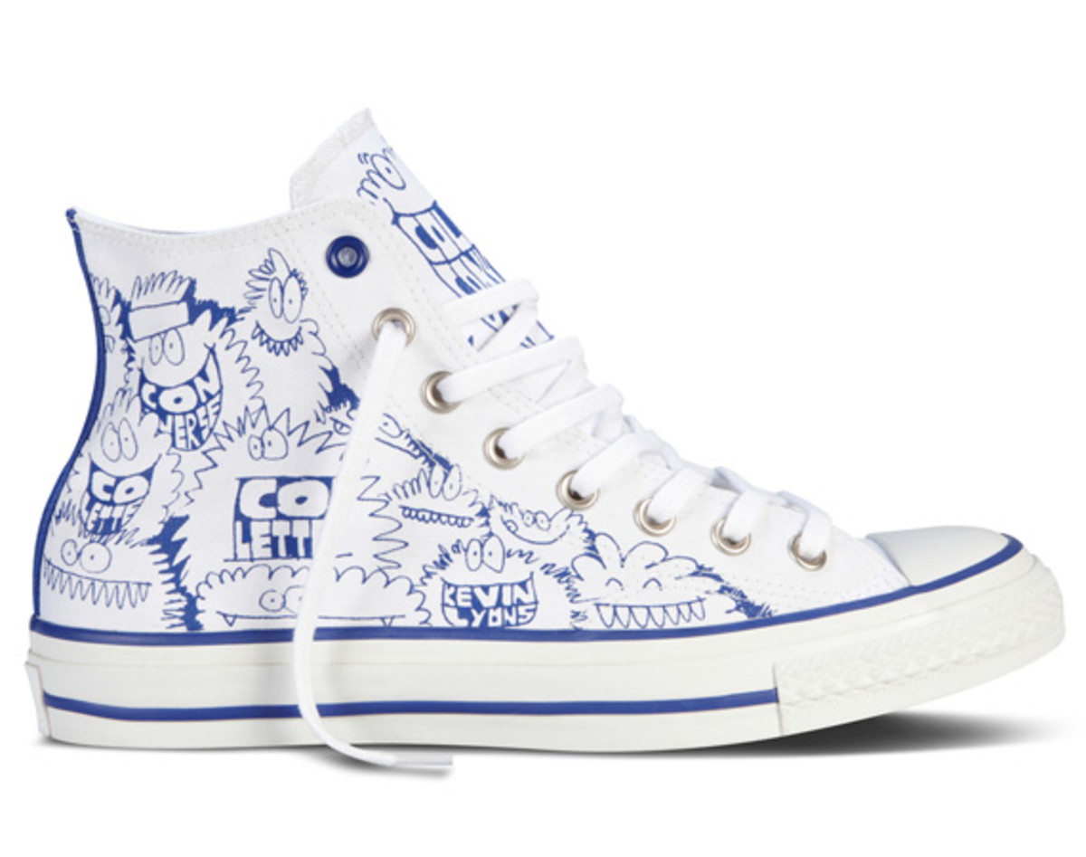 kevin-lyons-converse-first-string-chuck-taylor-all-star-colette-exclusive-02