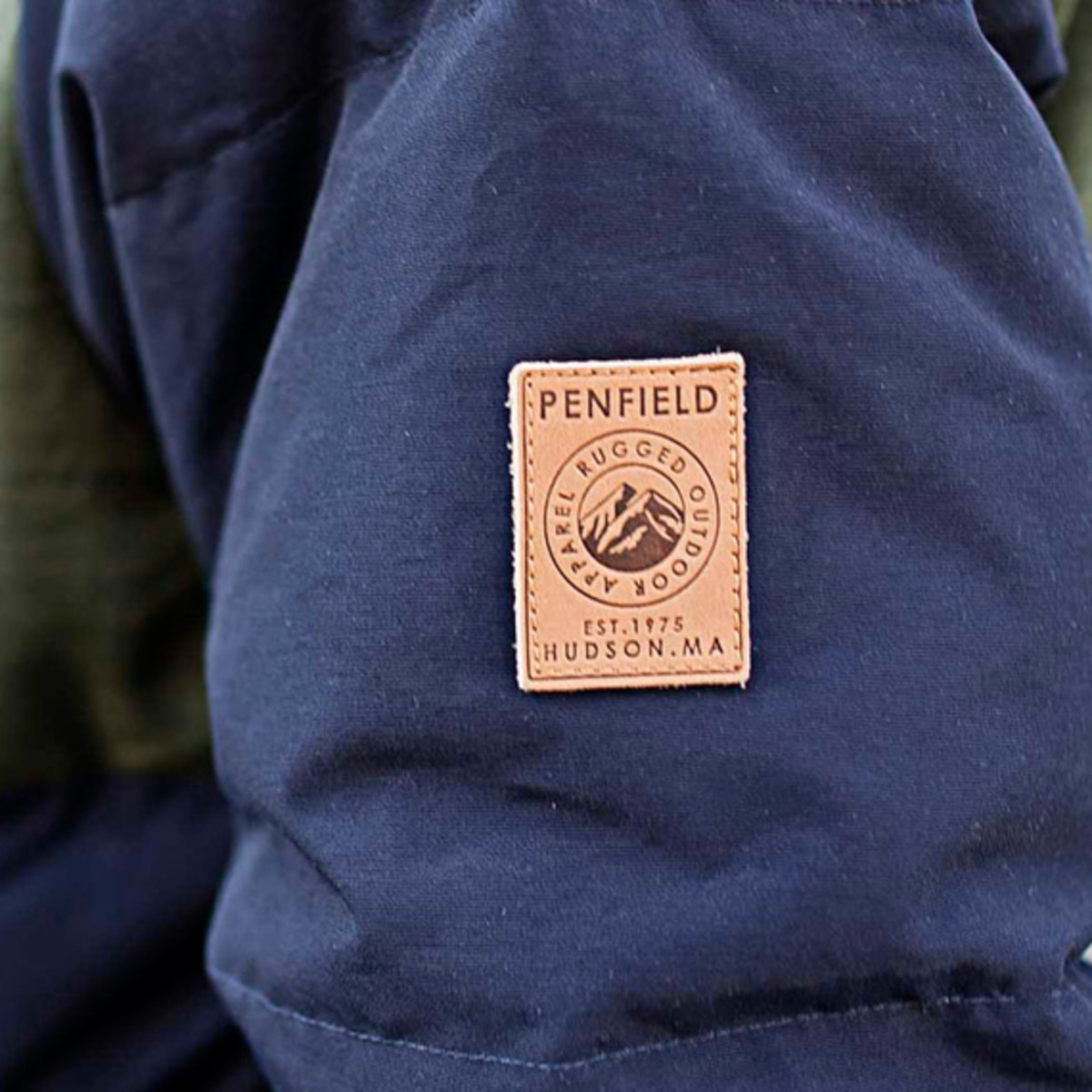 staple-penfield-rockwool-jacket-05