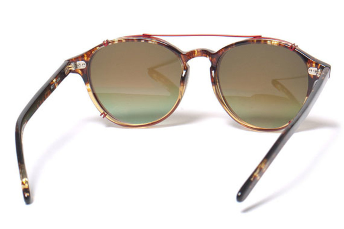 garrett-leight-thierry-lasry-no-1-eyewear-collection-11