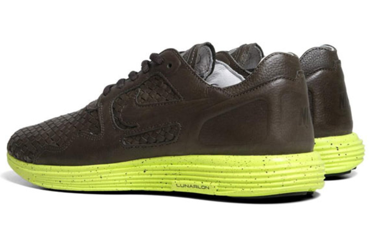 nike-lunar-flow-woven-leather-sable-green-03
