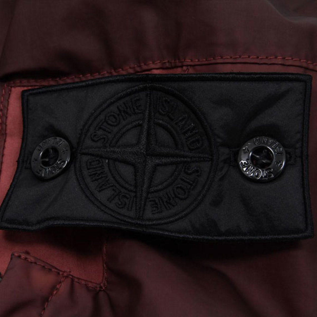 stone-island-shadow-project-gommato-r-bomber-jacket-09
