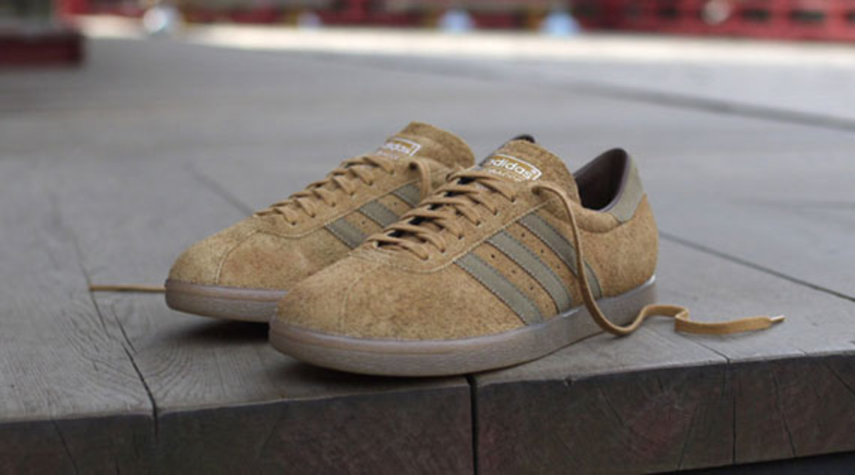 mita-sneakers-adidas-originals-tobacco-mita-02